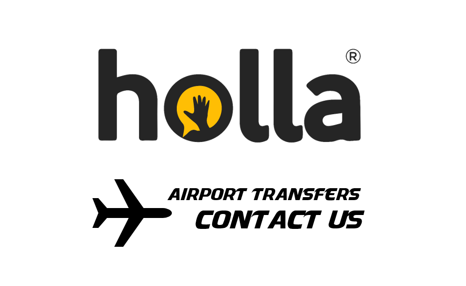 Contact us for Airport Transfers to Heathrow Gatwick London