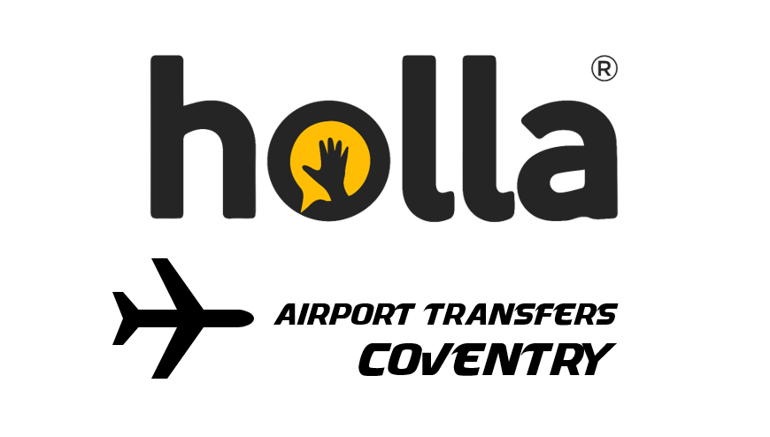 AIPORT TRANSFERS COVENTRY