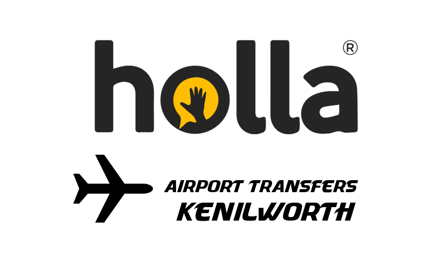 kenilworth airport taxi