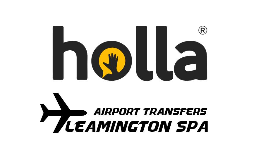 taxi leamington spa to heathrow