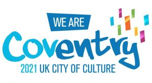 COVENTRY CITY OF CULTURE 2021