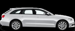 estate car vehicle