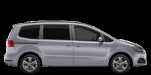 mpv taxi vehicle